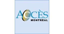 bureau acc s montr al rosemont la petite patrie ForBureau Acces Montreal