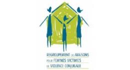 regroupement des maisons pour femmes victimes de violence conjugale r pertoire des organismes. Black Bedroom Furniture Sets. Home Design Ideas