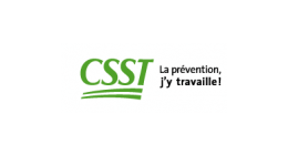 Formulaire Employeurs – Commission de la santé et de la sécurité ...