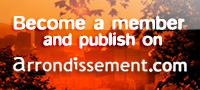 Join Arrondissement.com