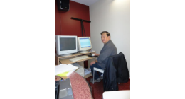 Centre d 39 acc s communautaire internet caci services for Bureau acces montreal
