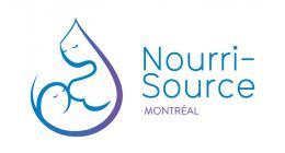 Nourri-Source Montréal : Répertoire des organismes