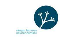 Réseau Québécois des Femmes en Environnement : Répertoire des organismes