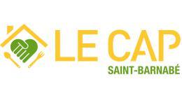 Le Carrefour d'alimentation et de partage St-Barnabé est un organisme communautaire qui appuie la population d'Hochelaga dans la lutte contre la pauvreté.