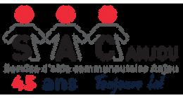 Service d'aide communautaire Anjou : Répertoire des organismes