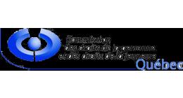 Commission des droits de la personne et des droits de la jeunesse : Répertoire des organismes