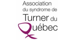 Association du Syndrome de Turner du Québec : Répertoire des organismes