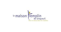 Maison Tremplin maison tremplin de longueuil : répertoire des organismes