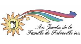 Au Jardin de la famille de Fabreville : Répertoire des organismes