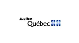Ville Montréal Qc Ca Payer Constat >> Bureau Des Infractions Et Amendes Paiement En Ligne Repertoire
