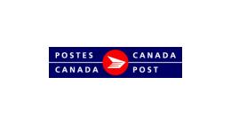 Trouver Un Bureau De Poste Repertoire