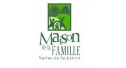 Maison de la Famille Vallée-de-la-Lièvre : Répertoire des organismes
