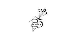 Maison De La Famille Du Temiscouata Repertoire Des Organismes