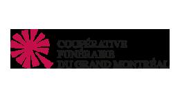 Coopérative funéraire du Grand Montréal : Répertoire des organismes
